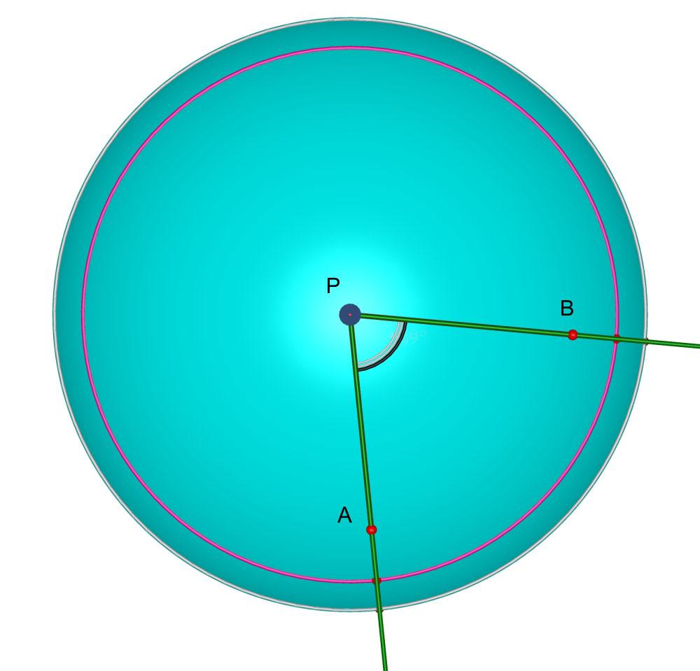 angolo-sferico-visto-dal-polo